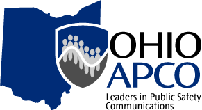 Ohio APCO