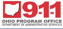Ohio 9-1-1 Program Office